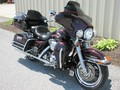 2006 Harley Davidson ELECTRA GLIDE ULTRA CLASSIC ATVs and Utility Vehicle
