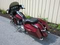 2016 Harley Davidson Street Glide ATVs and Utility Vehicle