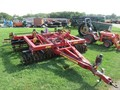 McFarlane RD4116RB Vertical Tillage