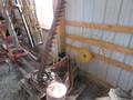 John Deere 50 Sickle Mower