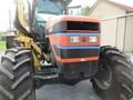 1995 AGCO Allis 9650 Tractor