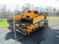 2014 LeeBoy 8510C Compacting and Paving