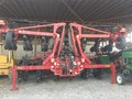2013 Case IH 4025A3PS Air Seeder