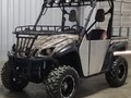 2005 Yamaha Rhino 660 ATVs and Utility Vehicle