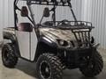 2005 Yamaha Rhino 660 ATVs and Utility Vehicle