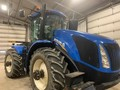 2014 New Holland T9.615 175+ HP