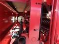 2003 New Holland BR780A Round Baler