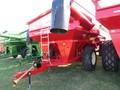 2018 E-Z Trail 510 Grain Cart