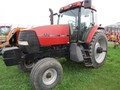 1998 Case IH MX120 100-174 HP