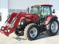 2014 Case IH Farmall 95C 40-99 HP