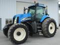 2006 New Holland TG215 175+ HP