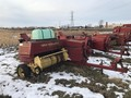 1979 New Holland 315 Small Square Baler