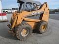 2006 Case 465 Skid Steer