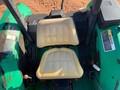 1997 John Deere 5200 Tractor