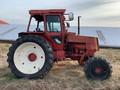 1997 Belarus 425A 40-99 HP