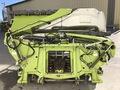 2013 Claas Jaguar 900 Self-Propelled Forage Harvester