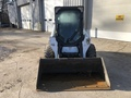 2015 Bobcat S510 Skid Steer