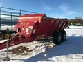 2018 Meyer 7500 Manure Spreader