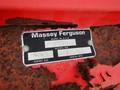 1995 Massey Ferguson 1220 Lawn and Garden