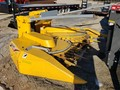 2012 Dion F63-120 Forage Harvester Head