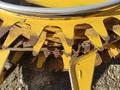 2012 Dion F63-120 Forage Harvester Head