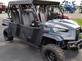 2019 Odes Dominator 800 4DR ATVs and Utility Vehicle