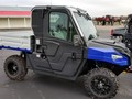 2019 Odes X-F3 ATVs and Utility Vehicle