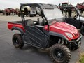 2019 Odes COMRADE 650CC ATVs and Utility Vehicle
