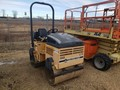 2010 Stone WOLFPAC 4100 Compacting and Paving