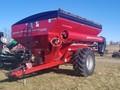 2018 Brent V700 Grain Cart