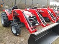 2020 Massey Ferguson 2705EH 40-99 HP