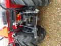 2020 Massey Ferguson 2705EH Tractor
