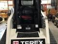 2013 Terex PT80 Skid Steer