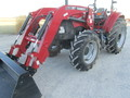 2017 Case IH Farmall 90C 40-99 HP