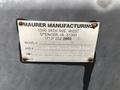 Maurer M36 Header Trailer