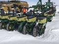 2004 John Deere 1770 Planter