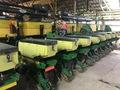 2010 John Deere 1770 Planter