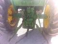1973 John Deere 4030 Tractor