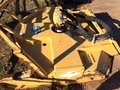 2017 Diamond Mowers 25-1432 Loader and Skid Steer Attachment