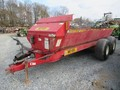 2011 Meyer V-MAX 3954 Manure Spreader