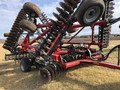 2017 Case IH True Tandem 335VT Vertical Tillage