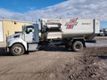 Roto Mix 620-16 Grinders and Mixer