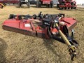 Bush Hog 2615L Rotary Cutter