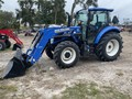 New Holland T4.100 40-99 HP