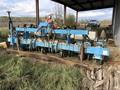 Monosem 4 Row Planter