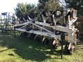 Remlinger 9400 Cultivator