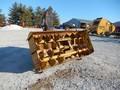 Lorenz 8001 Snow Blower