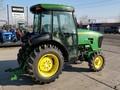 John Deere 5101EN Tractor