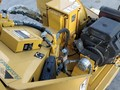 Vermeer BC625 Forestry and Mining