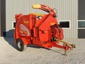 2017 Teagle Tomahawk 8500 Grinders and Mixer